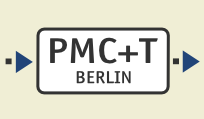 PMC-T